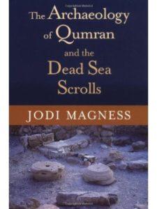 William B. Eerdmans Publishing Company author  dead sea scrolls