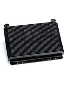 B&M automatic transmission  pressure plates