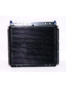 Dana Corporation, Long Manufacturing automatic transmission  pressure plates