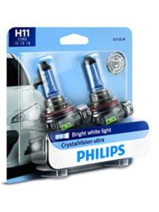 Philips autozone  automotive relays