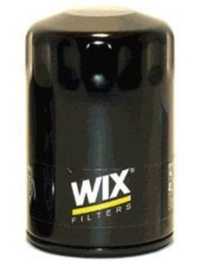 Wix autozone  automotive relays