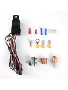 AUTOSAVER88 autozone  relay switches