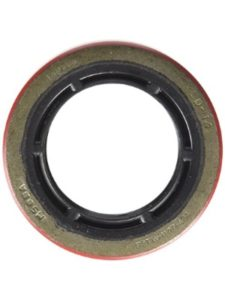 Motorcraft    axle output shaft seals