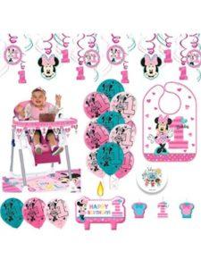 Another Dream    baby bib decorating kits