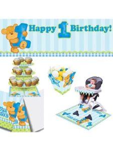Momoka's Apron    baby bib decorating kits