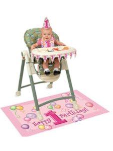 Unique    baby bib decorating kits
