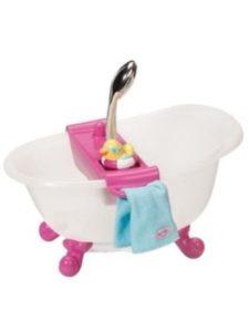 BABY Born    baby born bathtubs