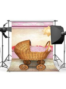 Gladbuy    baby carriage drawings