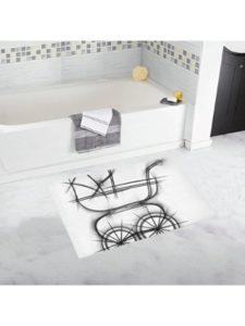 IIAKXNB    baby carriage drawings