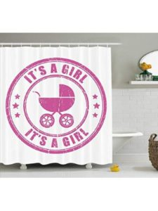 YVSXO    baby carriage images