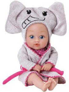 Charisma - Import    baby elephant bathtubs