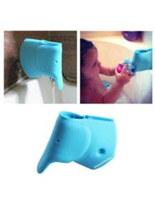 iHomeGarden    baby elephant bathtubs
