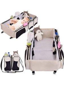 Costzon baby nappy  changing stations