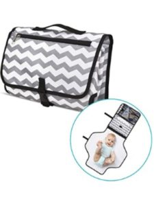 Momcozy baby nappy  changing stations