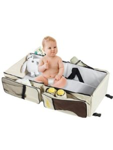 ONXO baby nappy  changing stations