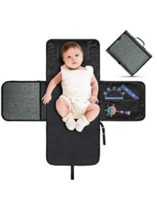 Volador Technology Co., Ltd baby nappy  changing stations