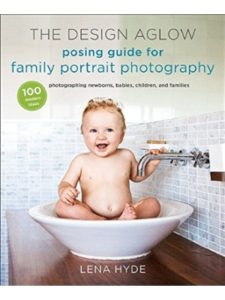 Amphoto Books baby  posing guides
