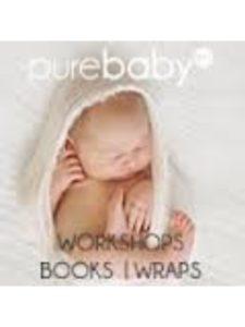 amazon baby  posing guides
