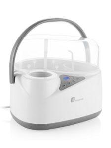 Houzetek baby  sterilizer machines