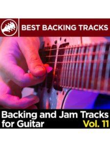 Best Backing Tracks reggae guitar