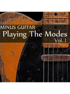 Blues Backing Tracks reggae guitar