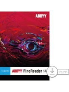 Abbyy USA batch  pdf converters