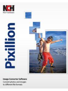 NCH Software batch  pdf converters