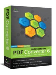 Nuance Communications, Inc. batch  pdf converters