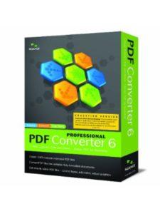 Nuance Communications batch  pdf converters
