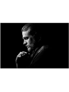 Sons of Anarchy beautiful  profile pictures