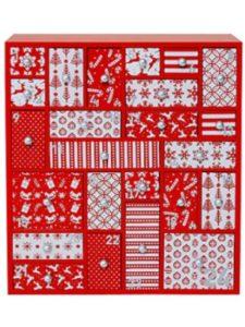 HYGGEHAUS Pty Ltd beauty  box advent calendars