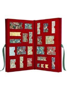 Healthcote & Ivory Ltd beauty  box advent calendars