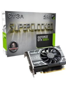 EVGA best  computer graphics