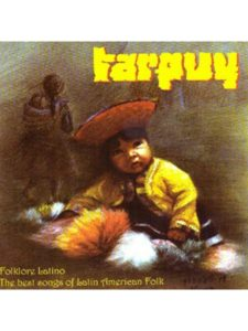 MLP best  latin american musics