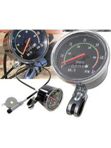 BA SPORTS bicycle  rpm meters