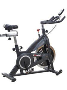 EFITMENT bicycle  rpm meters