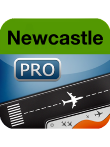 Webport birmingham airport  flight trackers