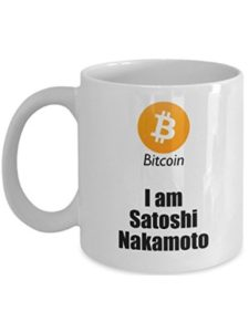 Gearbubble birthday  satoshi nakamotoes