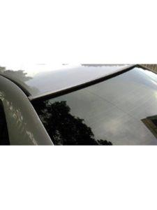 JR2 bmw e36  roof spoilers