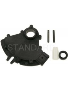 Standard Motor Products bmw x5  neutral safety switches