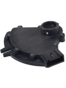 Wells bmw x5  neutral safety switches