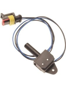 WSM boat  neutral safety switches