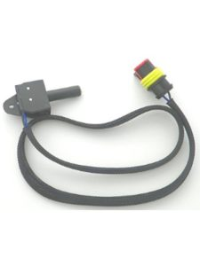 Water Sport Manufacturing boat  neutral safety switches