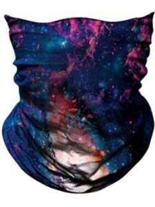 AXBXCX hair mask