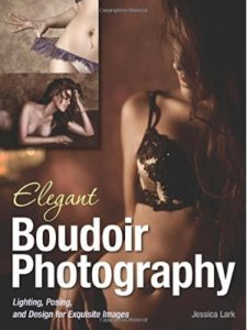 AMHERST MEDIA, INC. boudoir  posing without guides