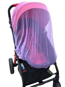 Birdfly b agile double stroller