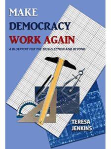 Book Broker Publishers of Florida broker  social works
