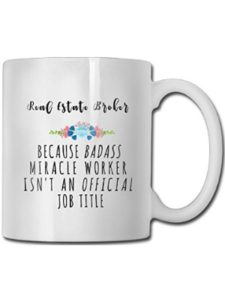 CrazyLove-Mugs broker  social works