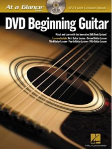 Hal Leonard brown eyed girl  guitar tabs