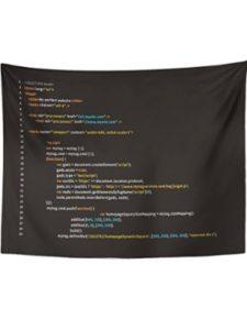 Emvency browser  html editors